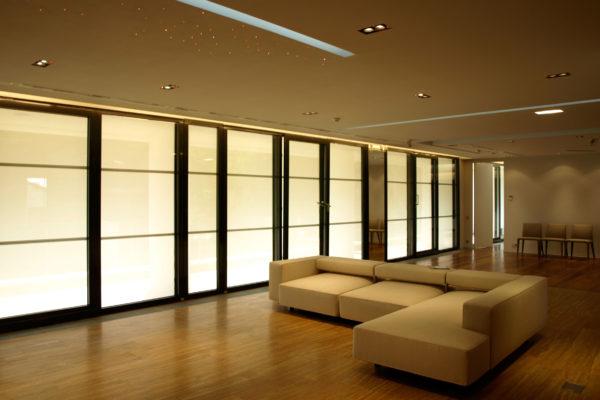 Arhitectura-Docentilor-_9219505
