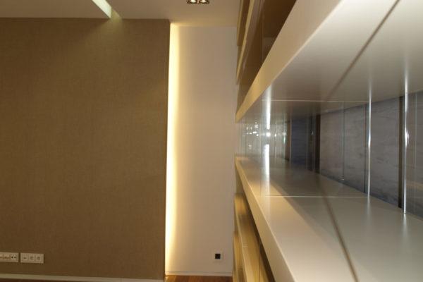 Arhitectura-Docentilor-_9219555