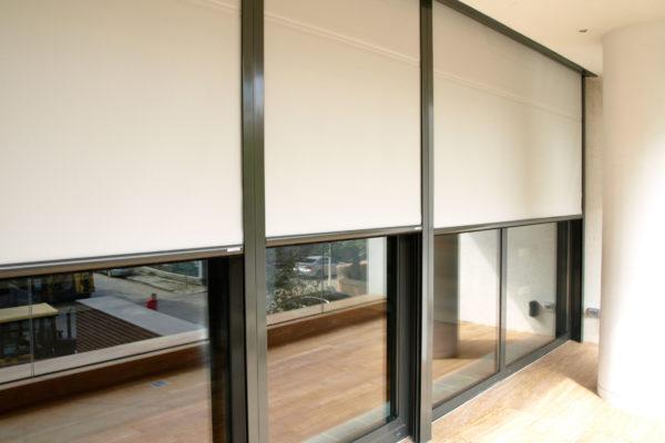 Arhitectura-Docentilor-_9219575