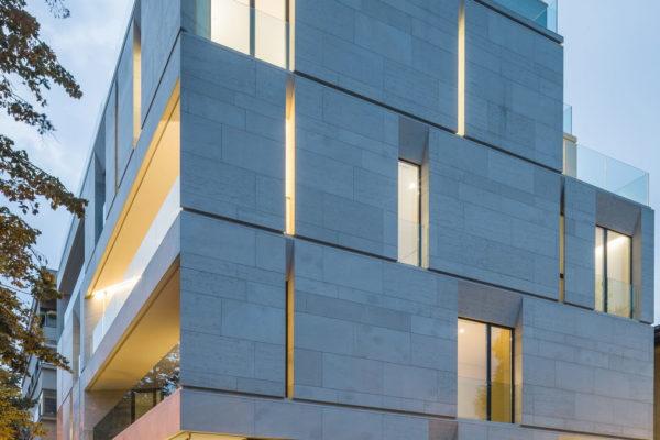 Arhitectura-Mora-@cosmindragomir_MRA_XL_192_resize