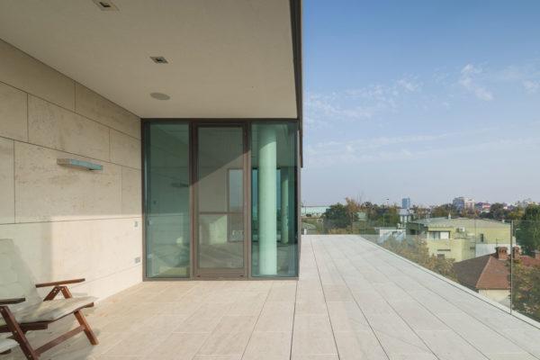 Arhitectura-Mora-@p298789797-6