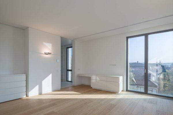 Arhitectura-Mora-@p91800182-6