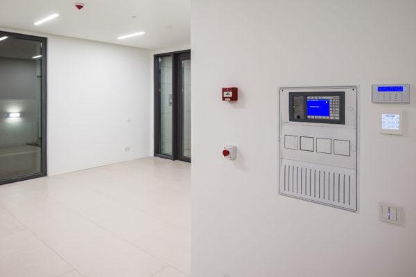 Arhitectura-Mora-DSC03541_resize