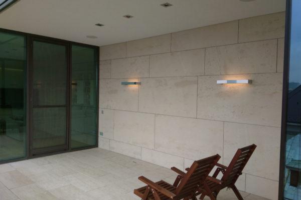 Arhitectura-Mora-IMG_20141124_133735
