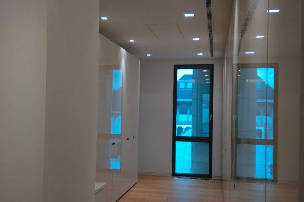 Arhitectura-Mora-IMG_20141124_135334
