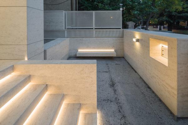 Arhitectura-Mora-cosmindragomir_MRA_XL_189_resize