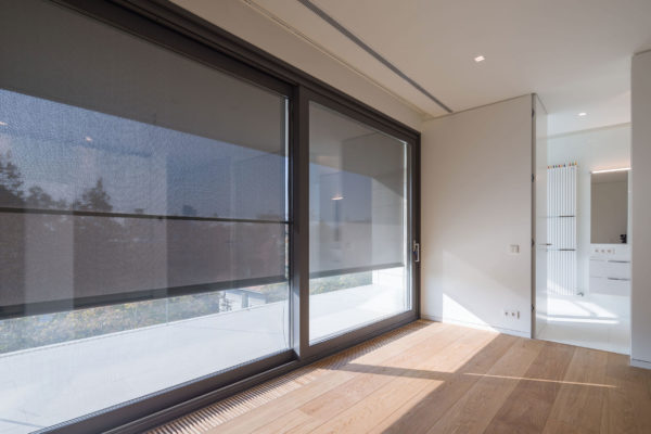 Arhitectura-Mora-cosmindragomir_MRA_XL_226