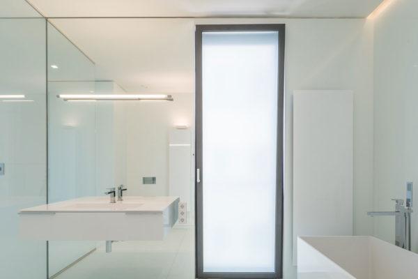 Arhitectura-Mora-p540259275-6