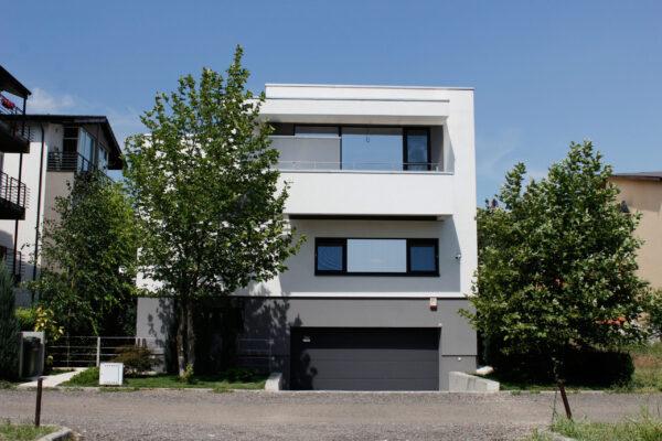 Smart-Home-Aurel-Persu