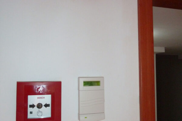 Fire-intruder-detection-Auditorium