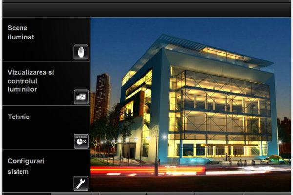Display-server-Auditorium-Screen-Shot-11-25-14-at-10.29-AM