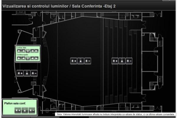 Display-server-Auditorium-Screen-Shot-11-25-14-at-10.46-AM-001