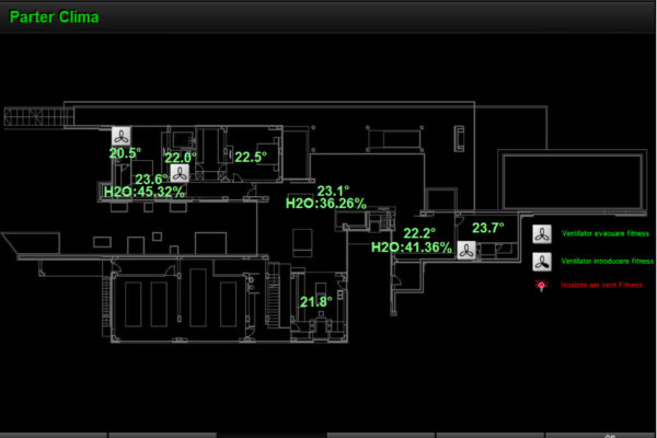 Display-server-Crevedia-Clima-Parter