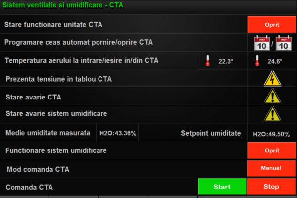 Display-server-Crevedia-Sistem-Ventilatie