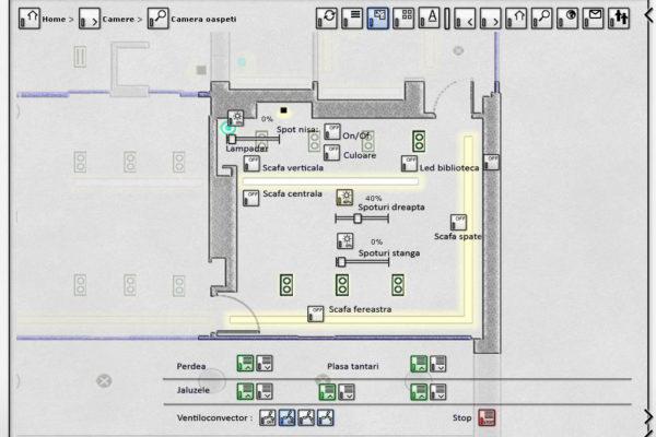 Display-server-Docentilor-Camera-oaspeti