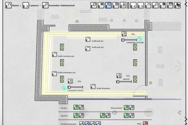 Display-server-Docentilor-Dormitor
