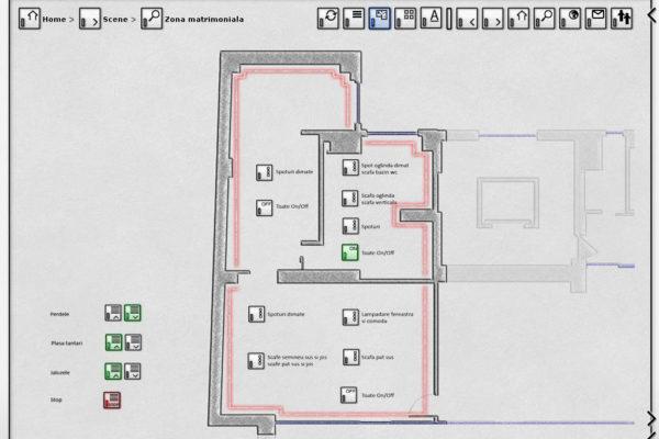 Display-server-Docentilor-Zona-Matrimoniala