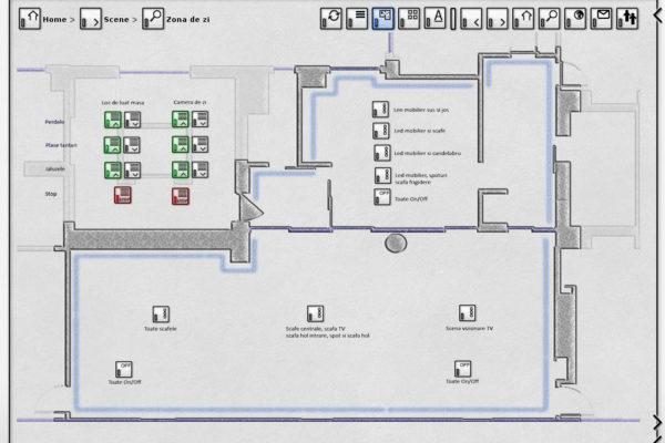 Display-server-Docentilor-Zona-de-zi