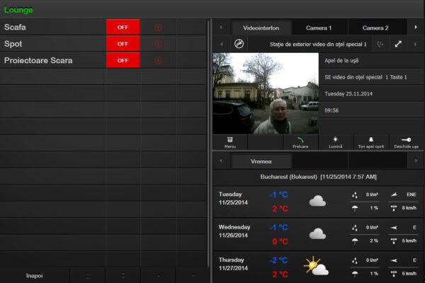 Display-server-Masaryk-Screen-Shot-1