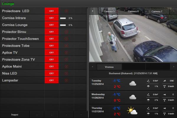 Display-server-Masaryk-Screen-Shot-11-25-14-at-09.56-AM