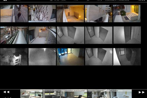 Display-server-Mora-Screen-Shot-2