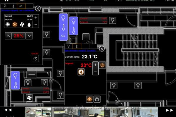 Display-server-Mora-Screen-Shot-5