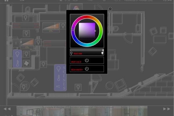 Display-server-Mora-Screen-Shot-7