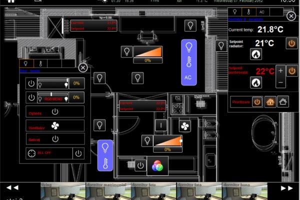 Display-server-Mora-Screen-Shot-9