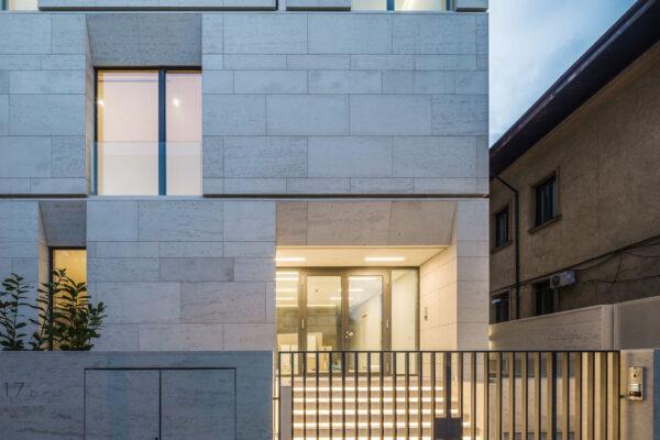 Iluminat-inteligent-exterior-smart-home-Mora