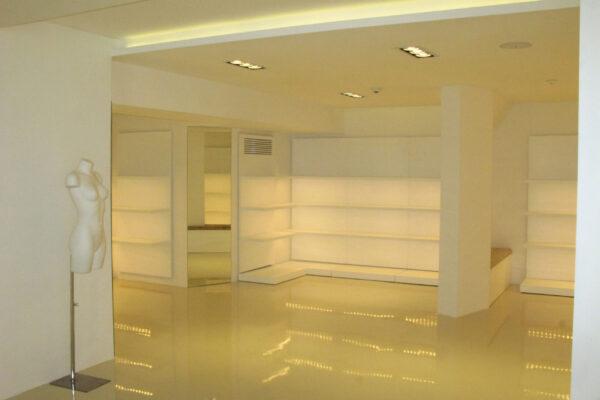 Iluminat-inteligent-magazin-Victoria-46