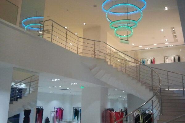 Iluminat-inteligent-magazin-imbracaminte-Victoria-46