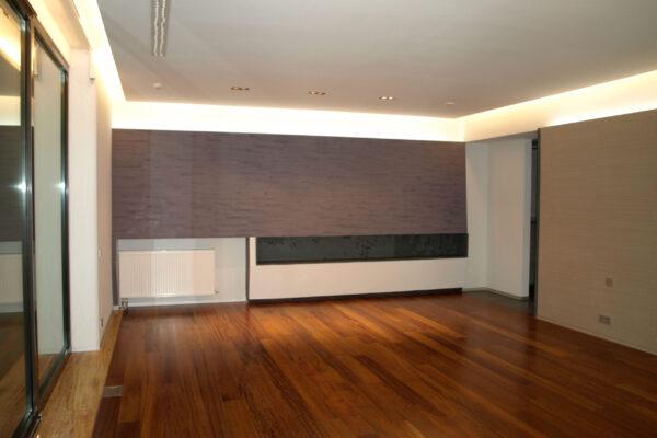 Iluminat-smart-home-Docentilor