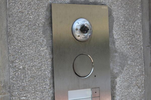 Interfon-smart-home-Masaryk