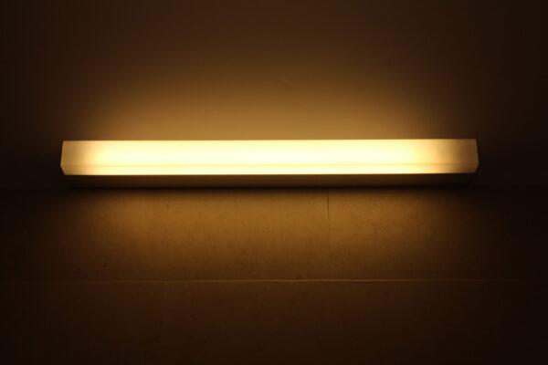 Smart-lighting-lamp-Aurel-Persu