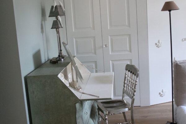Lampi-smart-home-Masaryk