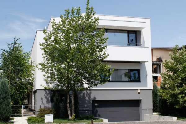Smart-home-project-Aurel-Persu