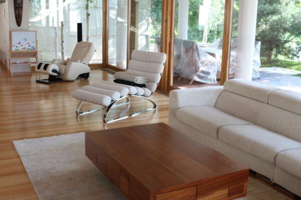 Smart-home-living-Crevedia