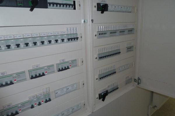 Tehnice-Auditorium-P1020882