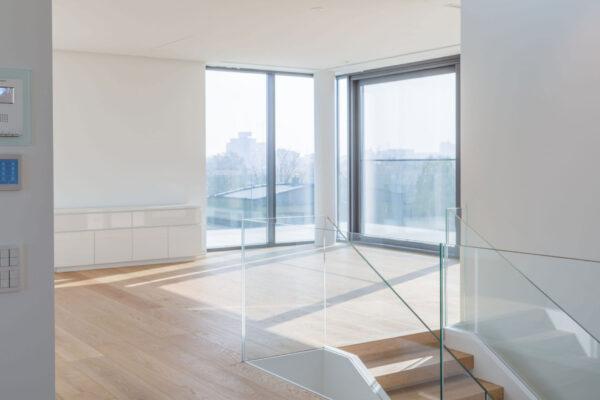 Vizualizare-control-smart-home-Mora