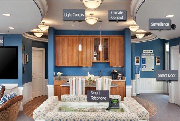 Energy saving - 5 simple methods