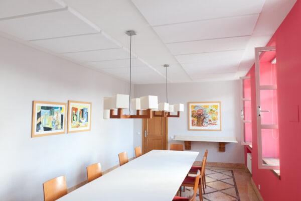 Panouri-fonoizolante-ISINAC-Smart-Home