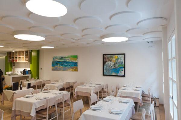 Panouri-fonoizolante-restaurant