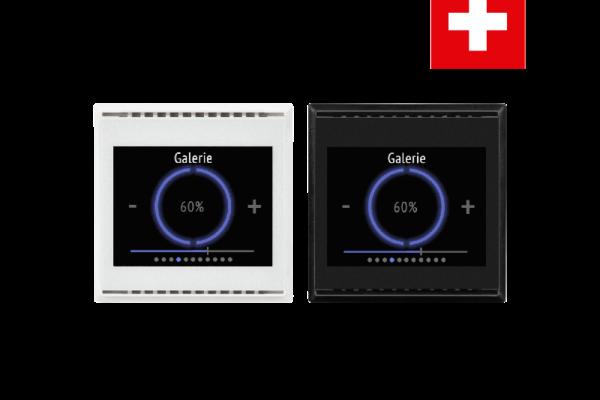 Room-Controller-Elsner-Elektronik