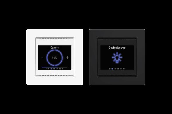 Room-Controller-Smart-Home-Elsner-Elektronik