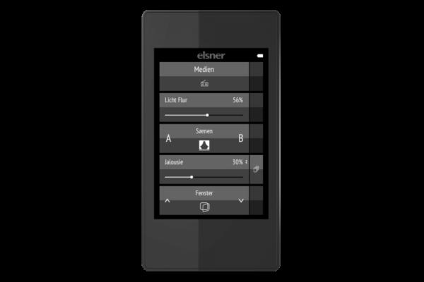 elsner-elektronik-control