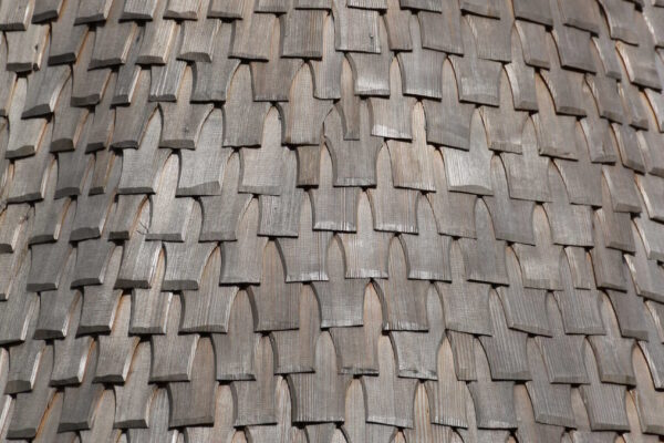 Intelligent-building-detail-Wooden-Nest