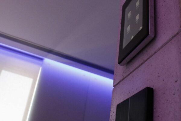Control-Smart-Home-Penthouse-Z