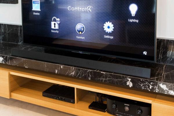 Control4-smart-home-Vila-MB