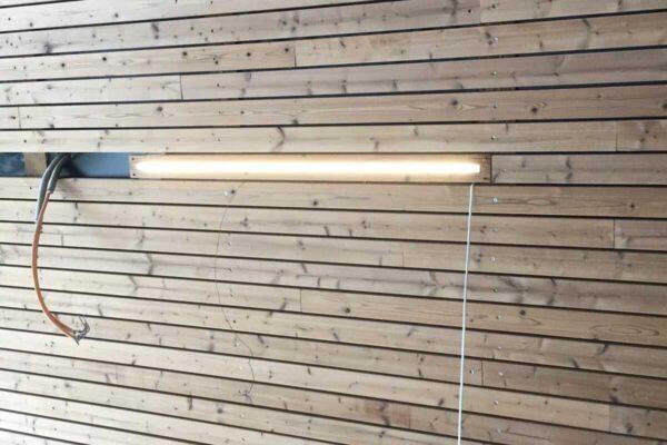 Luminaire-Wooden-Nest