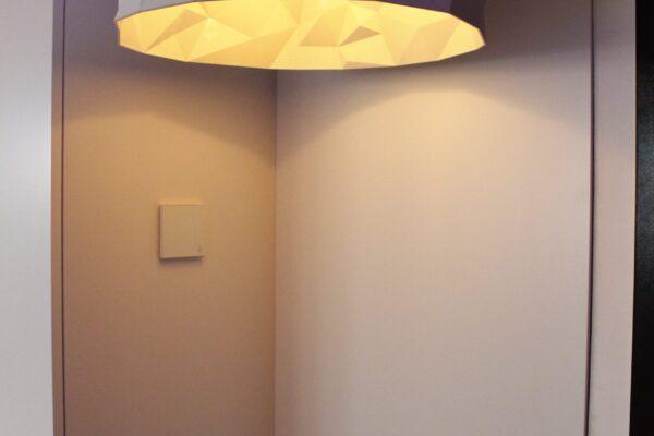 Corp-iluminat-smart-home-Apartamentul-alb